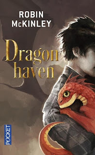 https://lacaverneauxlivresdelaety.blogspot.fr/2017/07/dragon-haven-de-robin-mckinley.html