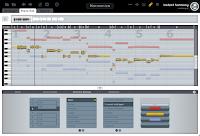 vielklang Instant Harmony v2.4.3 Full version
