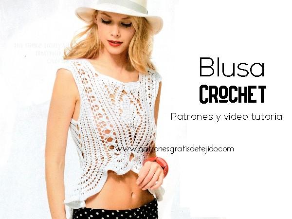 patrones-blusa-blanca-crochet