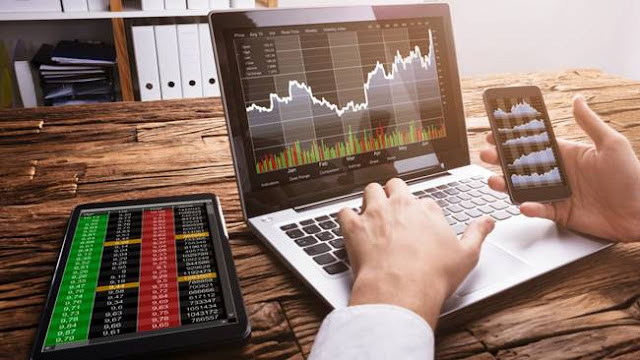 trading_online