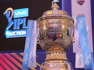 Mindblowing facts about IPL that you don't know