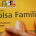Governo Federal libera R$ 3,4 bilhões para combater coronavírus e reforçar o Bolsa Família