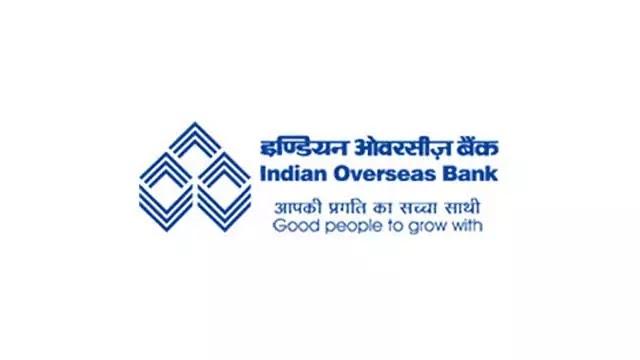 Partha Pratim Sengupta appointed MD & CEO of Indian Overseas Bank