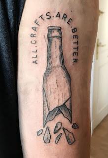 Tatuajes Cerveceros (25)