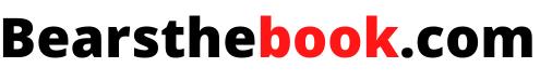 Bearsthebook.com