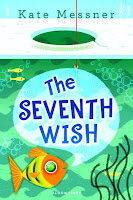 https://www.goodreads.com/book/show/26073068-the-seventh-wish?ac=1&from_search=true