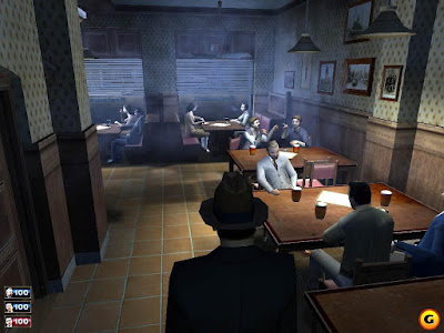 Mafia 1 Free Download For PC