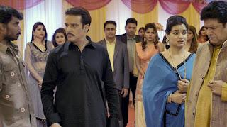 Download Jhootha Kahin Ka (2019) Full Movie 720p HDRip || Moviesda