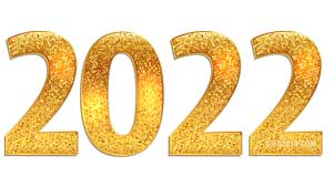 2022 png oro