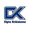 Lowongan Kerja SMA SMK D3 S1 Terbaru PT Cipta Kridatama (ABM Investama Group) November 2020
