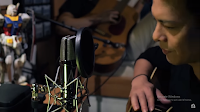 Download Mp3 もしもまたいつか - Moshimo Mata Itsuka (Mungkin Nanti) - feat Ariel Nidji