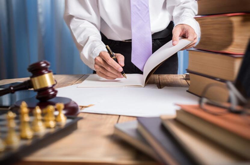 Preguntas y respuestas al decreto de emergencia sobre alquileres