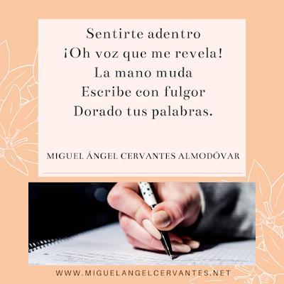 poema-escribe-entra--miguel-angel-cervantes
