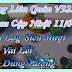 Fix Lag Liên Quân V32.2 Sau Cập Nhật 11/06 Mới Nhất - Map Đất Siêu Mượt Siêu Nhẹ Giảm Lag Sau Cập Nhật • HQT Channel