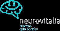 NeuroVitalia