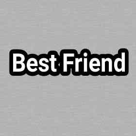 Best Friend by Saweetie Ft. Doja Cat Mp3 Lyrics