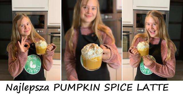 https://zielonekoktajle.blogspot.com/2019/10/najlepsza-pumpkin-spice-latte-zdrowa.html
