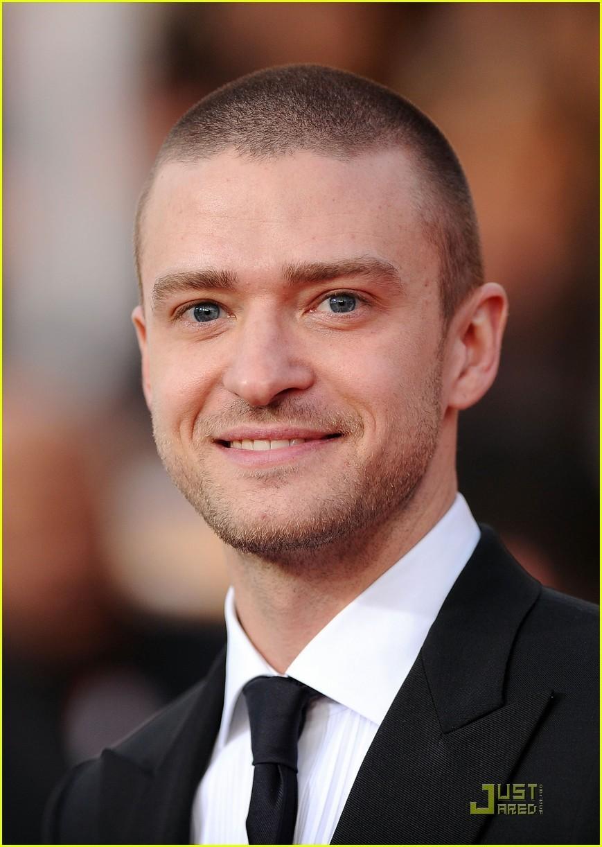 35 pics that prove Justin Timberlake doesnt age - Jetss