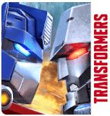 TRANSFORMERS: Earth Wars V14.0.0.234 Mod Apk