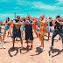 """[News] Novo clipe de G15 tem como cenário os pontos turísticos de Recife, PE  """"Bum Bum Online"""" promete ser hit em 2020"""