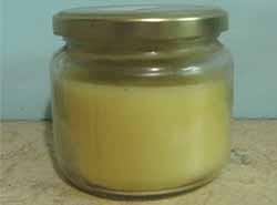 Συνταγή αλοιφής μελισσόχορτου για σύλληψη αφεσμών
