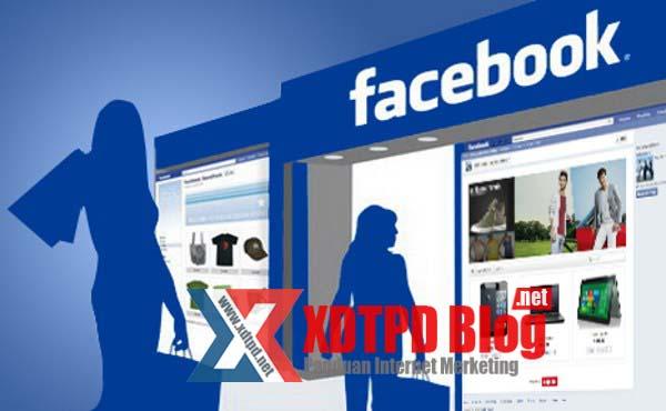 Tips Menggunakan Video Facebook Untuk Mengembangkan Bisnis Online