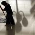 Πότε θα βγεί από τη φυλακή η καθαρίστρια; Στις 28 Νοεμβρίου αποφασίζει το Εφετείο Λάρισας
