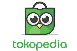 Sejarah Perusahaan Tokopedia