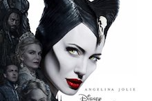 Download & Streaming Movies Maleficent: Mistress of Evil (2019) Free