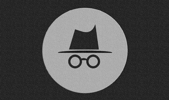 كيفية استخدام التصفح الخفي لجعل عمليات البحث في كروم غير مرئية