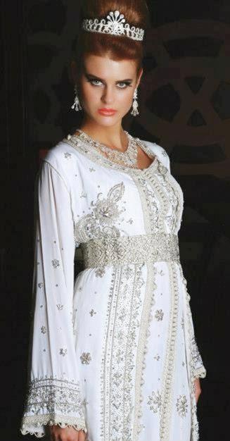 caftan marocain vente et location caftan pas cher pakistani fashion collection online. Black Bedroom Furniture Sets. Home Design Ideas