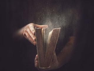 اقتباسات ، أقوال , كتب , رواية , مؤلف , كاتب , أدب ، مقولة ، حكمه , ثقافة , فن , موسيقى , أفلام , مسلسلات ، اقتباس ، أغنية ، فيلم , برامج ، مسلسل ، برنامج