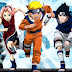 Naruto Shippuden Wallpapers