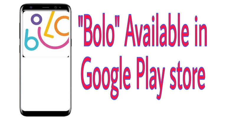 Google Launches 'Bolo' App, Helps Kids Learn English , Hindi and Odia - Learn How