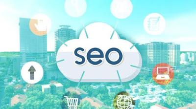 Seo marketing chọn ngay HQV SEO giá rẻ