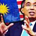 Salleh: New politics must embrace spirit of the constitution