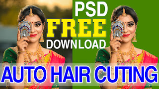 30 FREE PSD DOWNLOAD