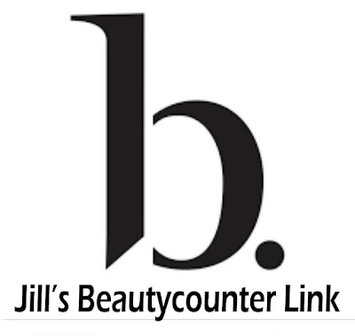 jill's beautycounter link
