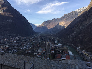 visit valle d'aosta,valle d'aosta,italy,tourist attractions of valle d'aosta,hotel in valle d'aosta,what to do in valle d'aosta,what to visit in valle d'aosta