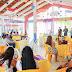 Prefeitura de Jaguarari está realizando sua Jornada Pedagógica 2019