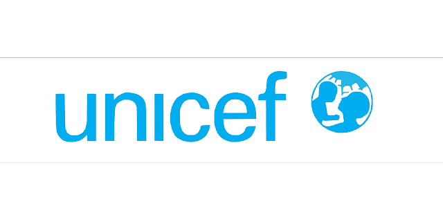 UNICEF Full Form-What is the Full Form of UNICEF?
