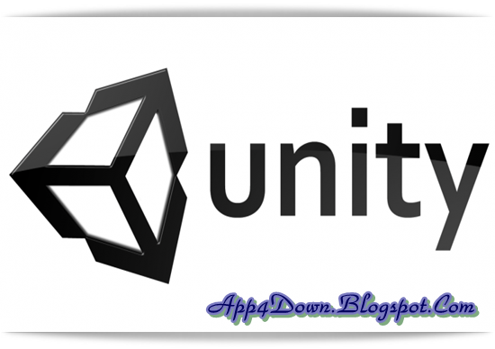 Unity Web Player 5.3.5.0 For Windows Updated Download
