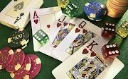 6 mẹo chơi tài xỉu cực hay giúp bạn dành chiến thắng tuyệt đối