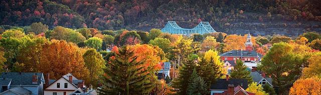 Sewickley, Pennsylvania