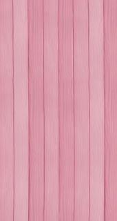 Wallpaper wa pink HD