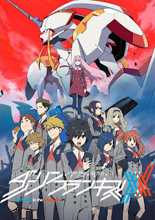 OST Release Date Anime Spring 2018