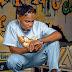AUDIO | Dogo Elisha - Tumewapiga Bao (Mp3) Download