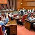 Senadores aprueban proyecto obliga a telefónicas pasar al siguiente mes minutos no consumidos