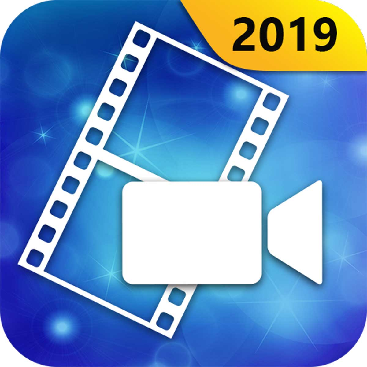 PowerDirector Video Editor App: 4K, Slow Mo & More