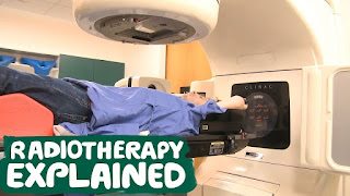 radiotherapy-www.healthnote25.com